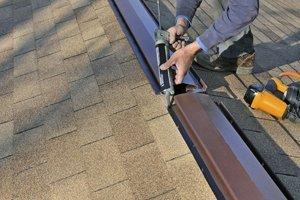 Bonner Built - Wood Rot -
